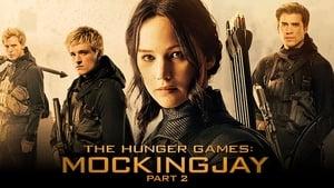 The Hunger Games: Mockingjay – Part 2 (2015) เกมล่าเกม: ม็อกกิ้งเจย์ พาร์ท 2