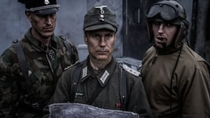Hitler's Last Stand: 1×4