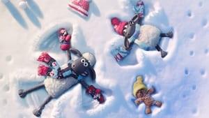 مترجم أونلاين و تحميل A Winter's Tale from Shaun the Sheep 2021 مشاهدة فيلم