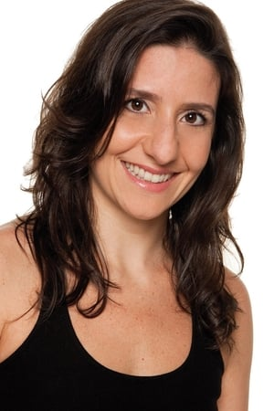 Mariana Bassoul