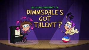The Fairly OddParents: Sezon 10 Odcinek 26