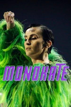 MonoKate