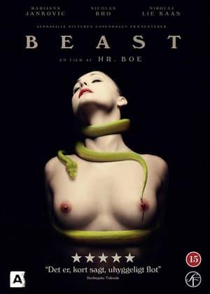 Beast-Azwaad Movie Database