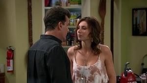 Anger Management Season 2 Episode 63