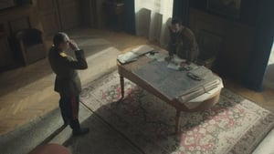 The Last Czars: 1 Staffel 5 Folge