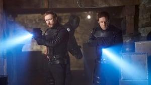 Assistir Dark Matter 2a Temporada Episodio 05 Dublado Legendado 2×05