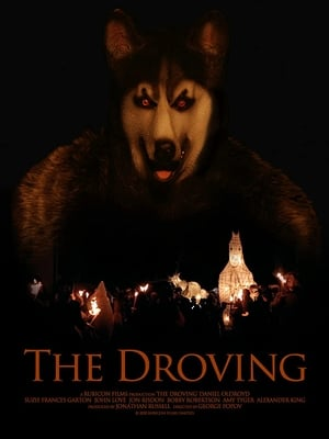 Image The Droving