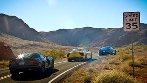 Top Gear - Temporada 19
