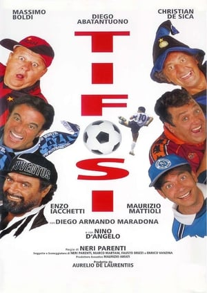 Tifosi Film
