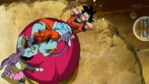 Dragon Ball Super: 1×19