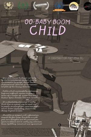 00-Baby Boom Child-Anastasios Soulis
