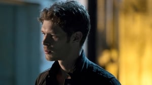 The Originals 3×8