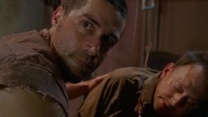 Lost Season 2 Episode 14 Watch Online