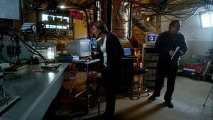 Fringe Season 4 Episode 6