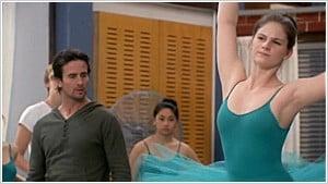 Dance Academy Season 2 Episode 19