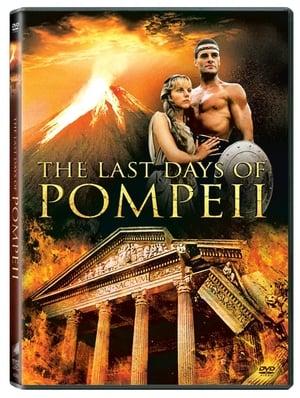 Die letzten Tage von Pompeji Film