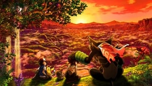 Pokémon the Movie: Coco