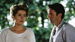Meine liebste Jahreszeit (1993)
