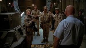 Stargate SG-1 Saison 6 Episode 13