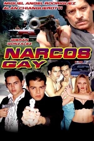 Narco Gays