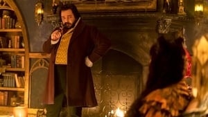 What We Do in the Shadows: 2×8