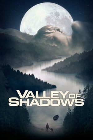 Valley of Shadows (2019)