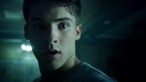 Teen Wolf - Heartless Wiki Reviews