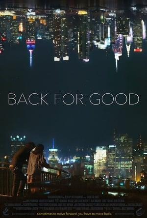 Back for Good (2017)