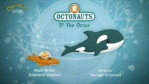 The Octonauts Season 1 Episode 7