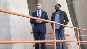Fear the Walking Dead: 3×3