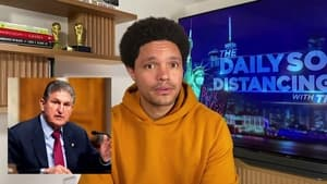 Watch S26E82 - The Daily Show with Trevor Noah Online