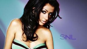 Seriale HD subtitrate in Romana Sâmbătă noaptea în direct Sezonul 29 Episodul 13 Christina Aguilera/Maroon 5