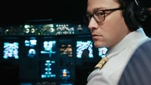 Flight 7500 – streaming online