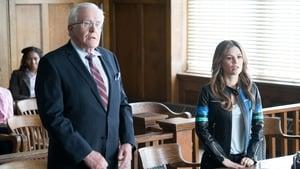Take Two 'S01E02' Season 1 Episode 2 – The Smoking Gun