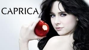 Caprica-Azwaad Movie Database