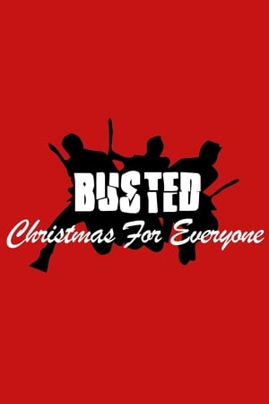 Poster Busted: Christmas For Everyone (2003)