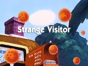 View Strange Visitor Online Dragon Ball 4x11 online hd video quality