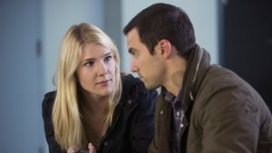 The Whispers: 1×9