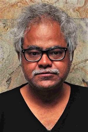 Sanjay Mishra isVC