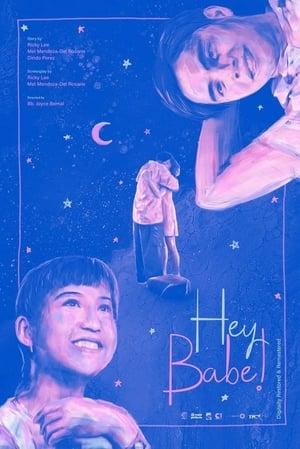 Hey Babe! (1999)