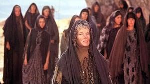 The Trojan Women (1971) film online