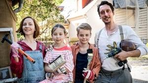 Hausbau mit Hindernissen (2017) Online Cały Film CDA