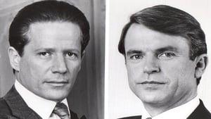 Kane & Abel (1985) online ελληνικοί υπότιτλοι
