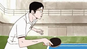 Ping Pong the Animation: Season 1 Episode 2