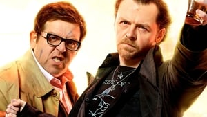 The World's End [2013]