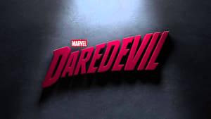 Posters de Daredevil Online