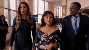 Greenleaf: 4×1