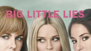 Big Little Lies online subtitrat HD