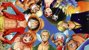 One Piece Saison 6 VF