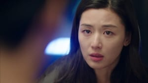 The Legend of the Blue Sea: 1×15